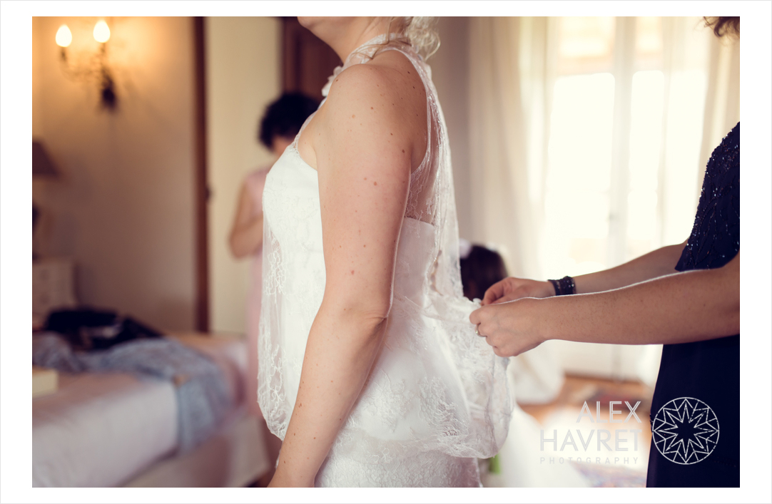 alexhreportages-alex_havret_photography-photographe-mariage-lyon-london-france-AC-3064