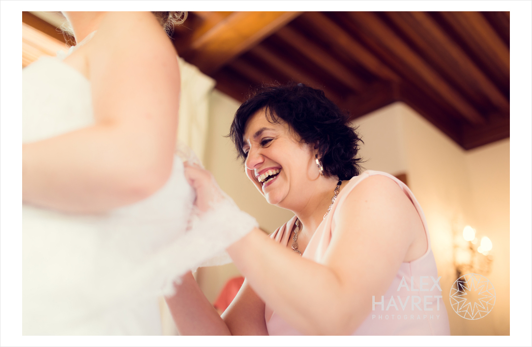 alexhreportages-alex_havret_photography-photographe-mariage-lyon-london-france-AC-3140
