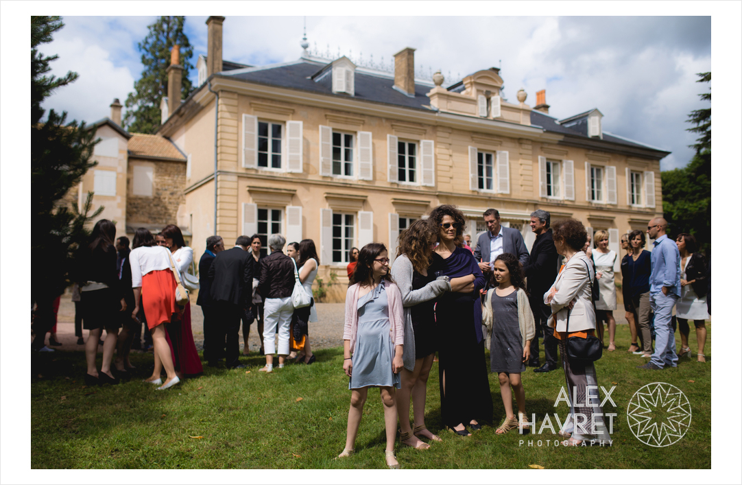 alexhreportages-alex_havret_photography-photographe-mariage-lyon-london-france-AC-3273
