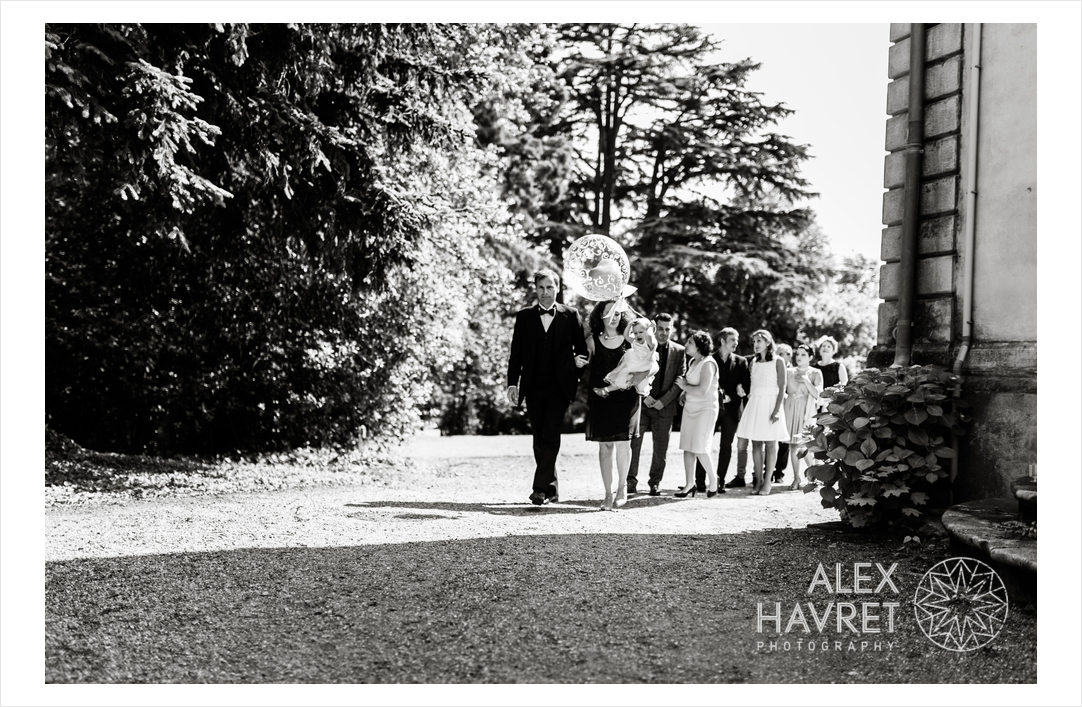 alexhreportages-alex_havret_photography-photographe-mariage-lyon-london-france-AC-3468