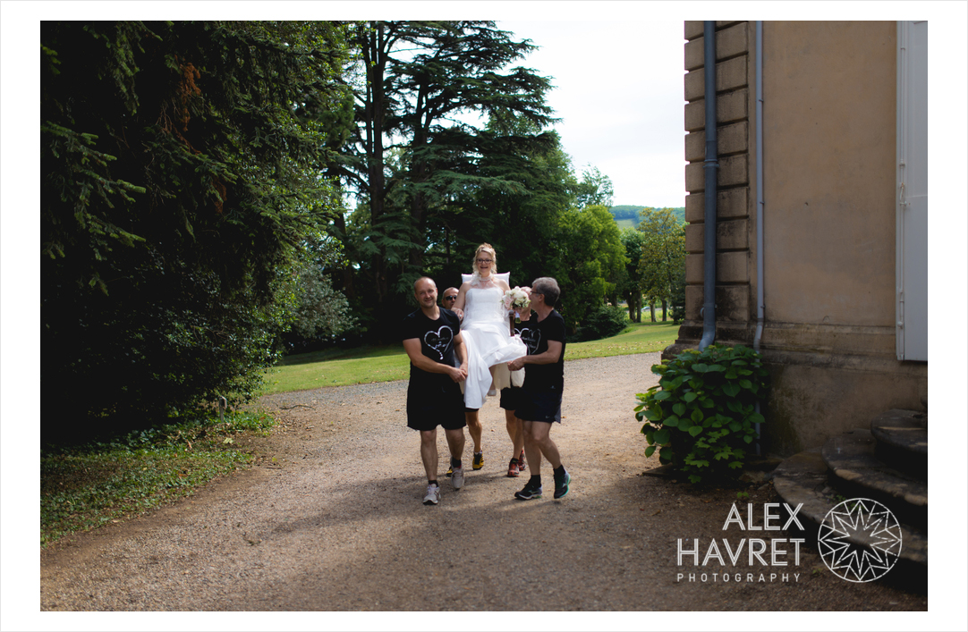 alexhreportages-alex_havret_photography-photographe-mariage-lyon-london-france-AC-3546