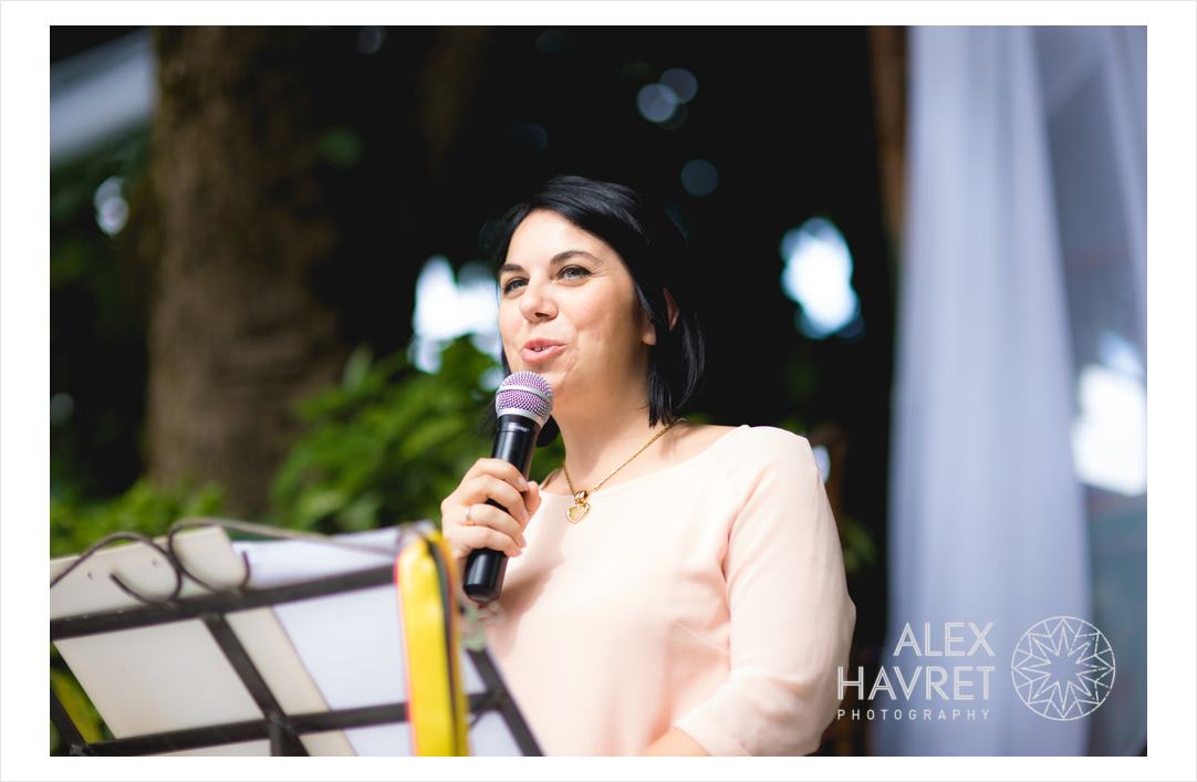 alexhreportages-alex_havret_photography-photographe-mariage-lyon-london-france-AC-3604