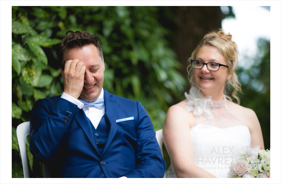alexhreportages-alex_havret_photography-photographe-mariage-lyon-london-france-AC-3733