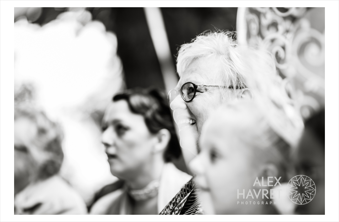 alexhreportages-alex_havret_photography-photographe-mariage-lyon-london-france-AC-3763