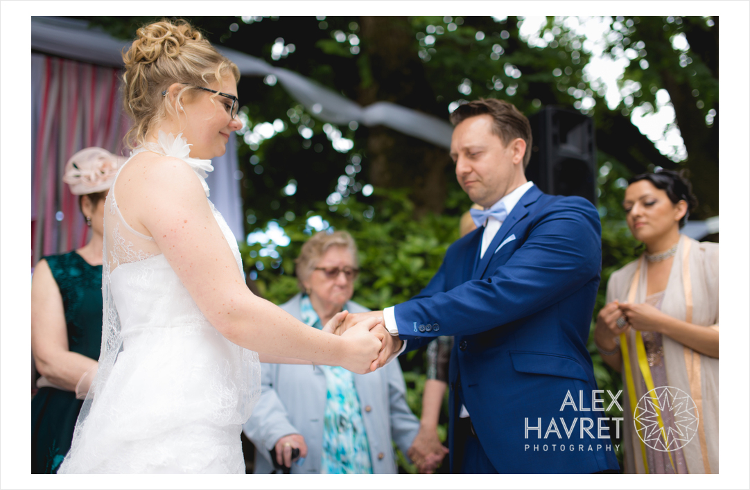 alexhreportages-alex_havret_photography-photographe-mariage-lyon-london-france-AC-3871
