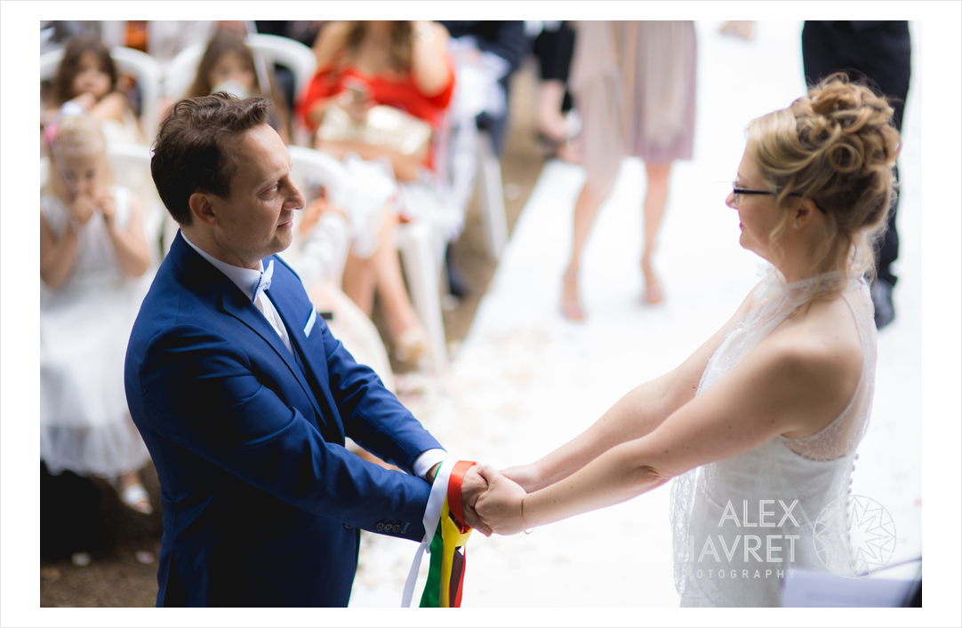 alexhreportages-alex_havret_photography-photographe-mariage-lyon-london-france-AC-3938