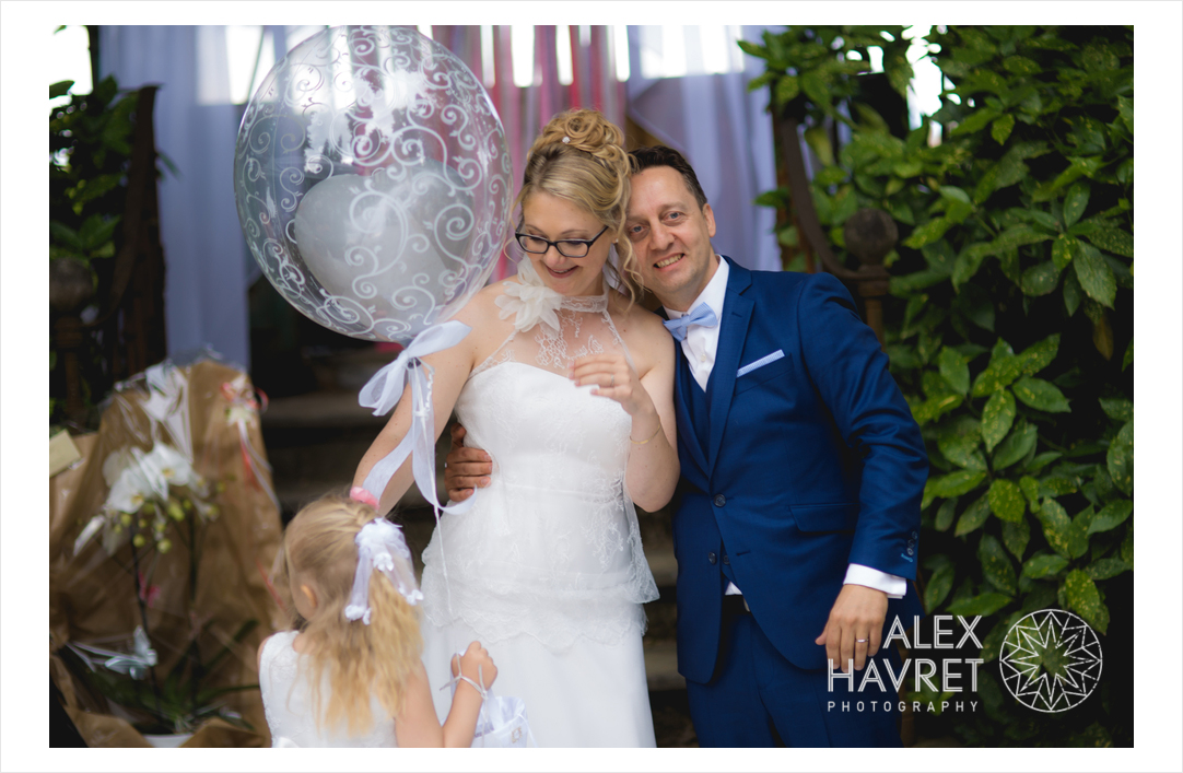 alexhreportages-alex_havret_photography-photographe-mariage-lyon-london-france-AC-4153