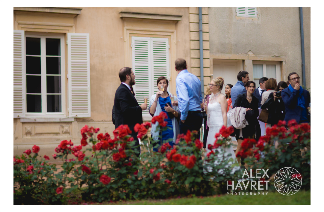 alexhreportages-alex_havret_photography-photographe-mariage-lyon-london-france-AC-4383