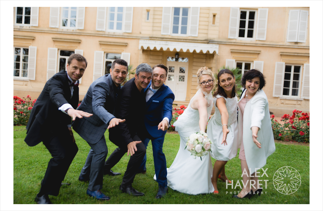 alexhreportages-alex_havret_photography-photographe-mariage-lyon-london-france-AC-4576