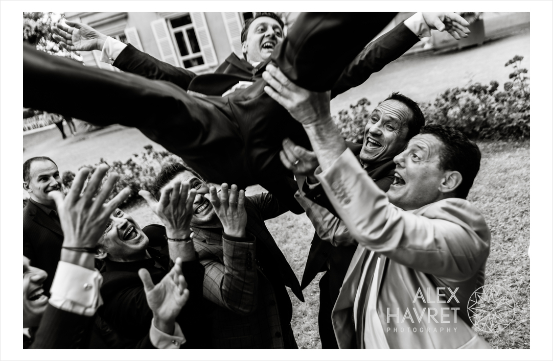 alexhreportages-alex_havret_photography-photographe-mariage-lyon-london-france-AC-4665