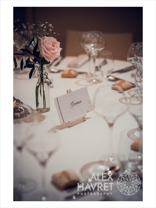 alexhreportages-alex_havret_photography-photographe-mariage-lyon-london-france-AC-4802