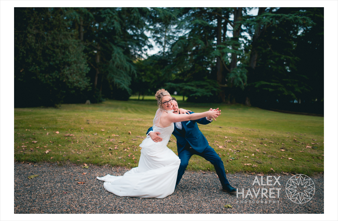 alexhreportages-alex_havret_photography-photographe-mariage-lyon-london-france-AC-5129