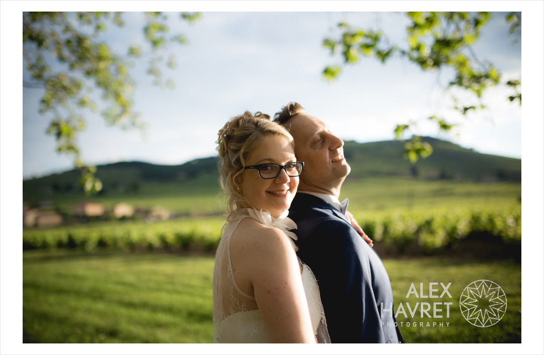 alexhreportages-alex_havret_photography-photographe-mariage-lyon-london-france-AC-5204