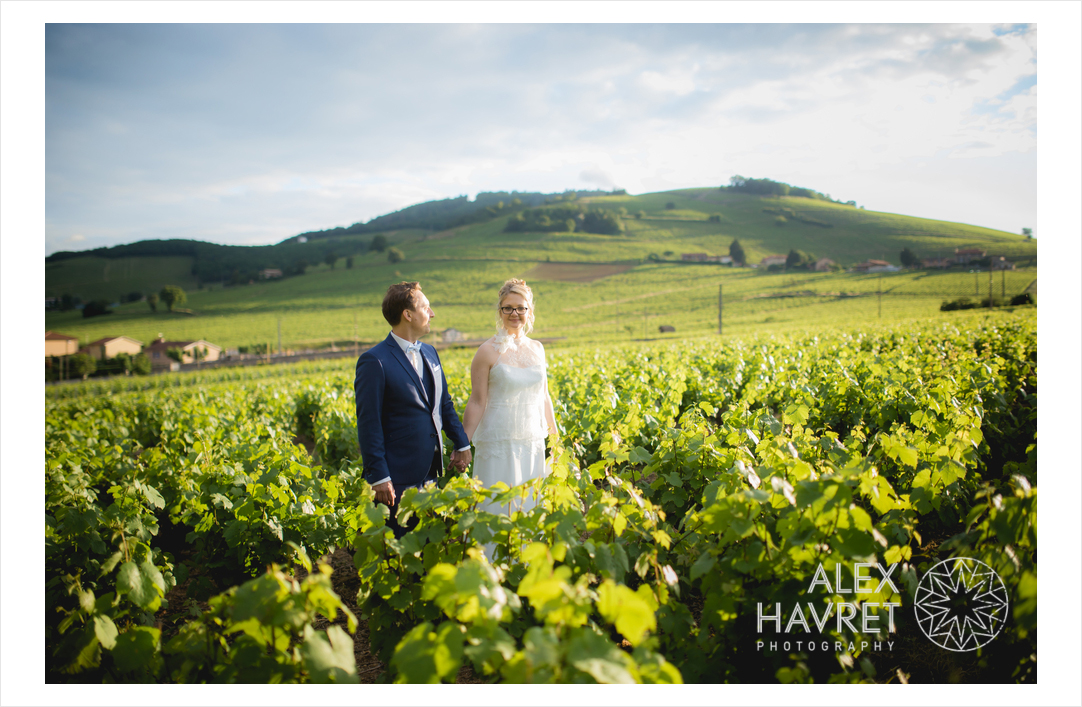 alexhreportages-alex_havret_photography-photographe-mariage-lyon-london-france-AC-5254
