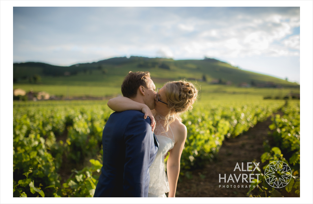 alexhreportages-alex_havret_photography-photographe-mariage-lyon-london-france-AC-5263