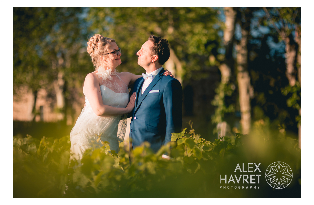 alexhreportages-alex_havret_photography-photographe-mariage-lyon-london-france-AC-5300