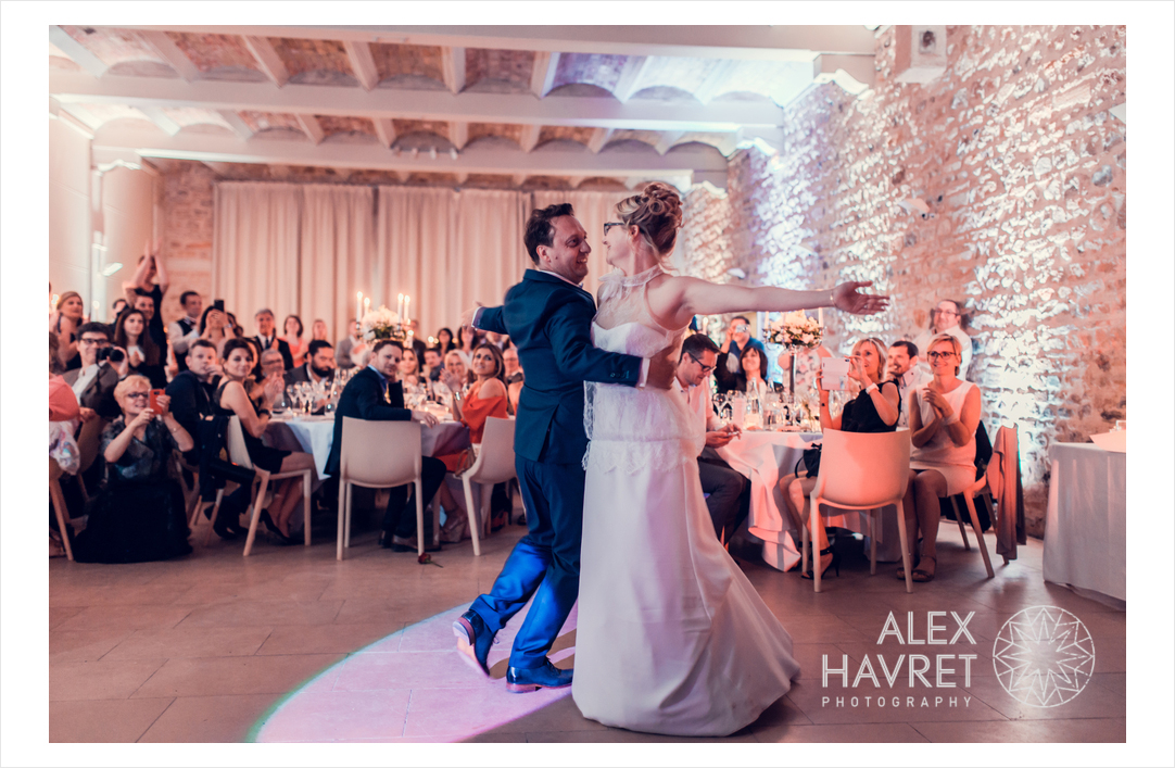 alexhreportages-alex_havret_photography-photographe-mariage-lyon-london-france-AC-5513