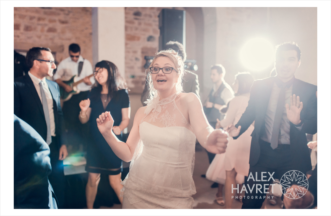 alexhreportages-alex_havret_photography-photographe-mariage-lyon-london-france-AC-5583