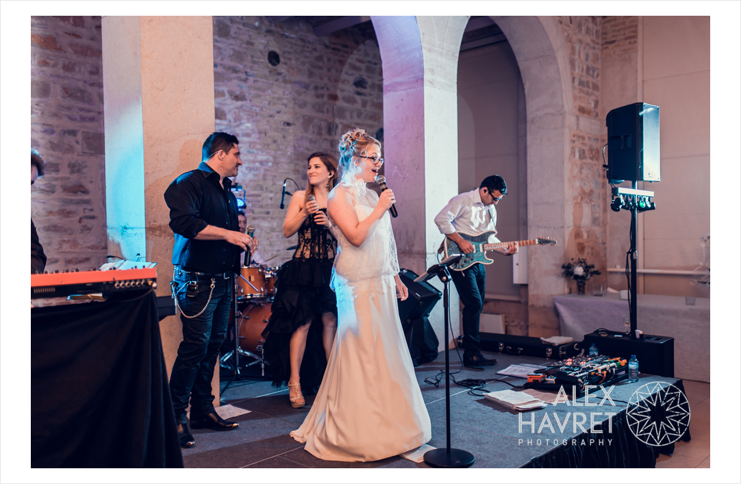 alexhreportages-alex_havret_photography-photographe-mariage-lyon-london-france-AC-5647