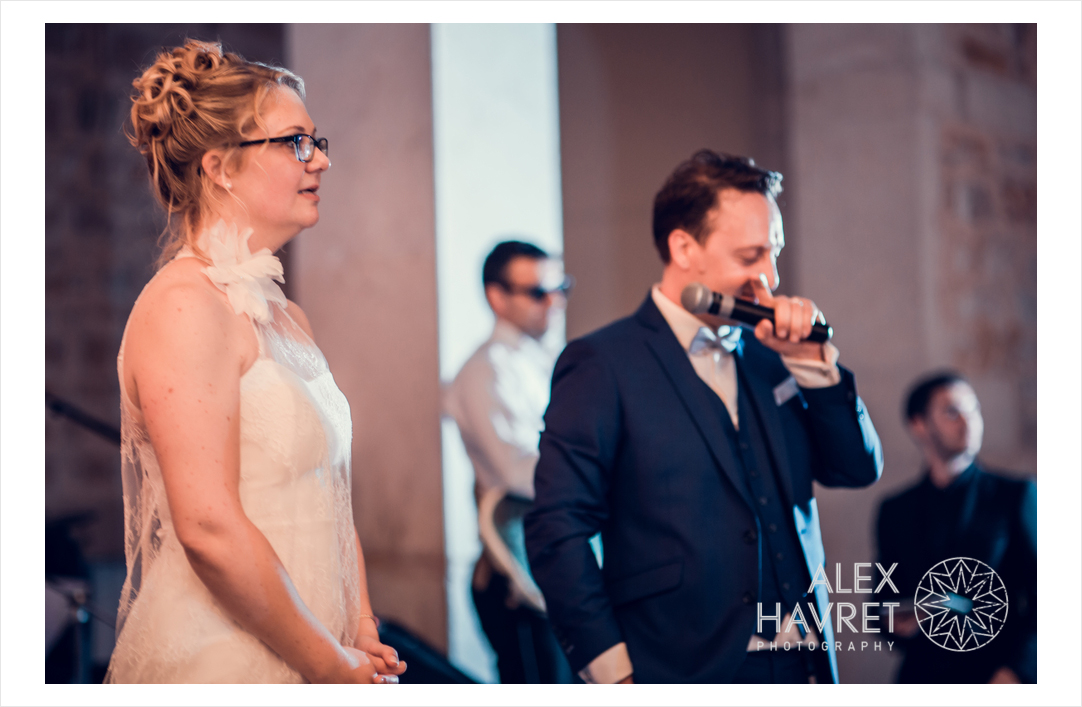 alexhreportages-alex_havret_photography-photographe-mariage-lyon-london-france-AC-5679