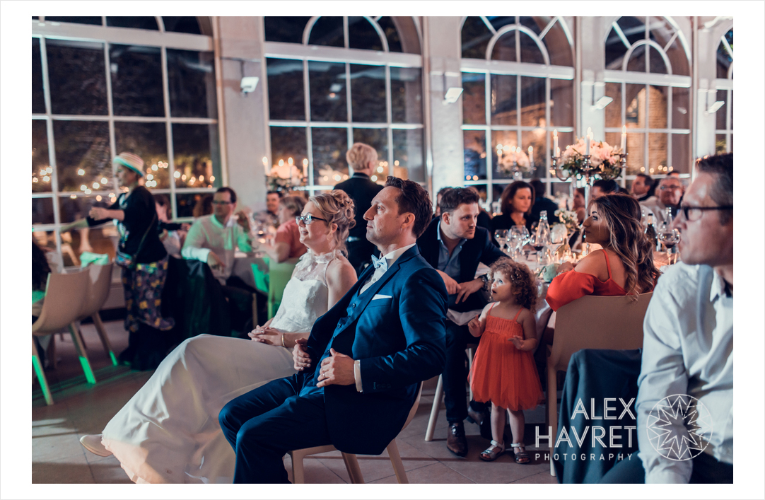 alexhreportages-alex_havret_photography-photographe-mariage-lyon-london-france-AC-5804