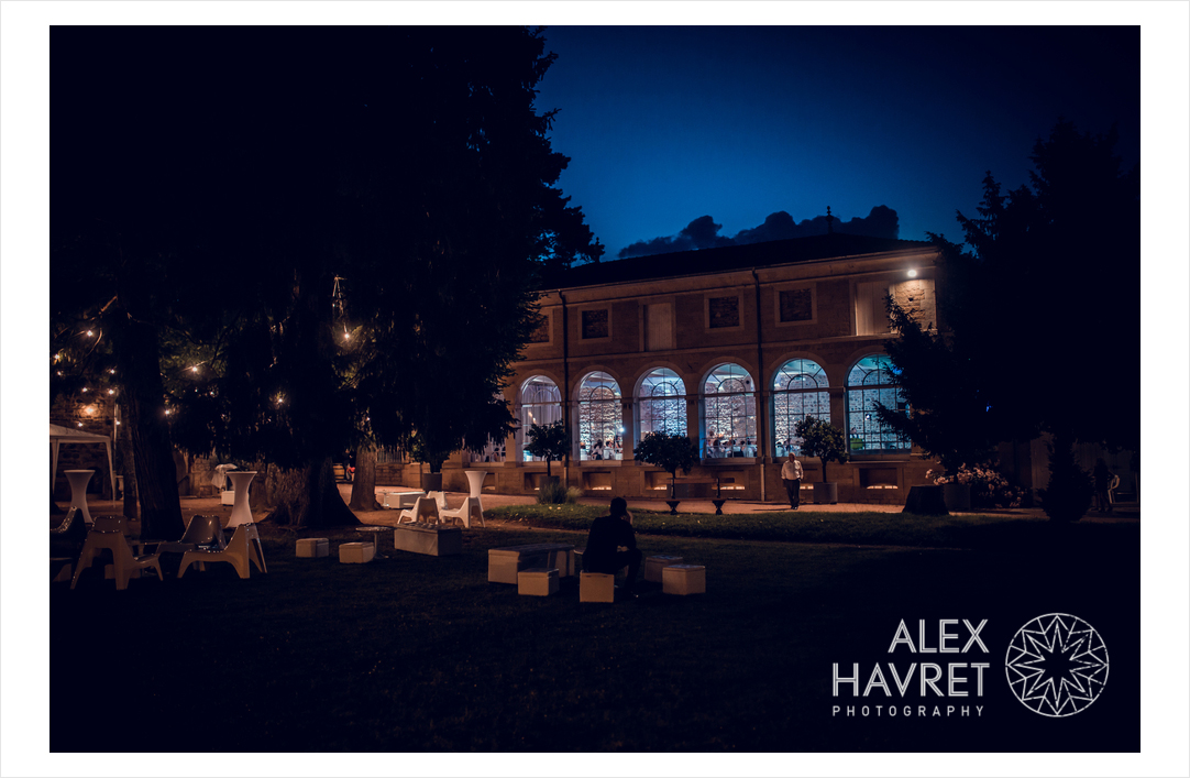 alexhreportages-alex_havret_photography-photographe-mariage-lyon-london-france-AC-5841