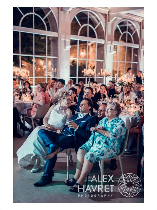 alexhreportages-alex_havret_photography-photographe-mariage-lyon-london-france-AC-5889