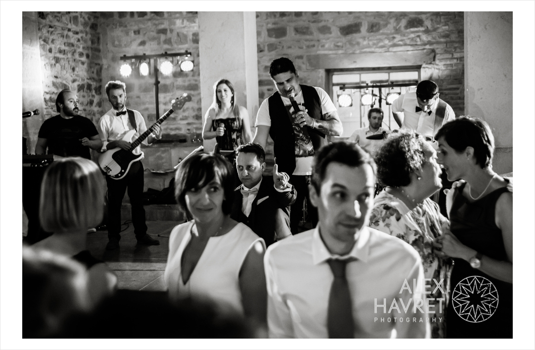alexhreportages-alex_havret_photography-photographe-mariage-lyon-london-france-AC-6251