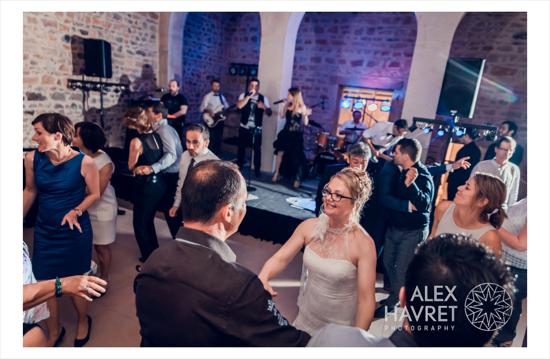 alexhreportages-alex_havret_photography-photographe-mariage-lyon-london-france-AC-6271