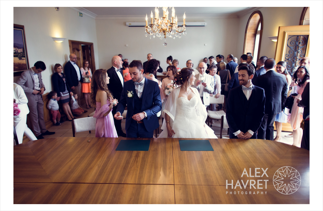 alexhreportages-alex_havret_photography-photographe-mariage-lyon-london-france-LF209-mairie-3503