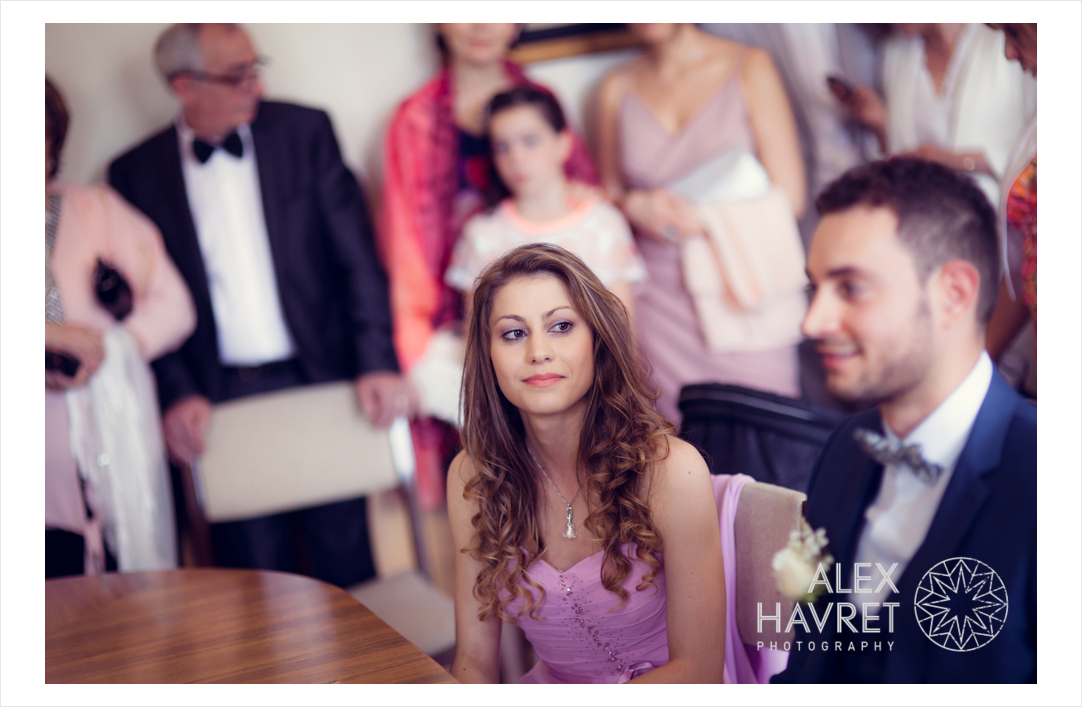 alexhreportages-alex_havret_photography-photographe-mariage-lyon-london-france-LF241-mairie-3565