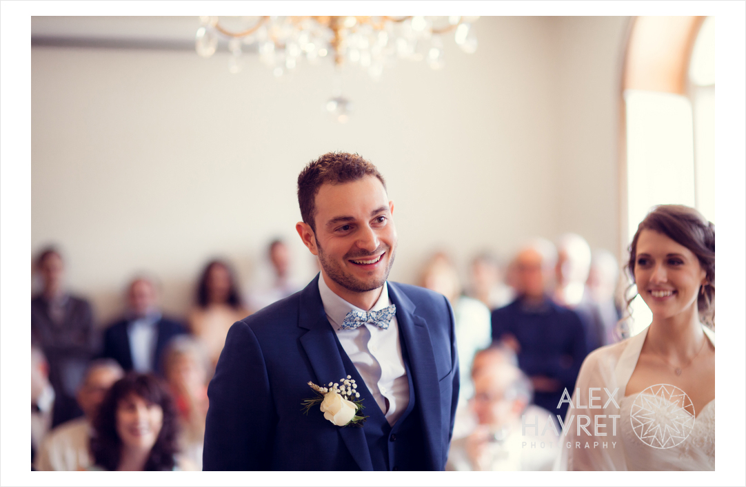 alexhreportages-alex_havret_photography-photographe-mariage-lyon-london-france-LF256-mairie-3612