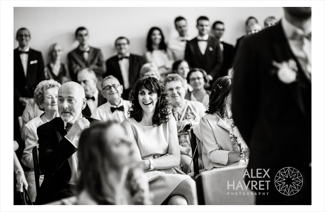 alexhreportages-alex_havret_photography-photographe-mariage-lyon-london-france-LF257-mairie-3613