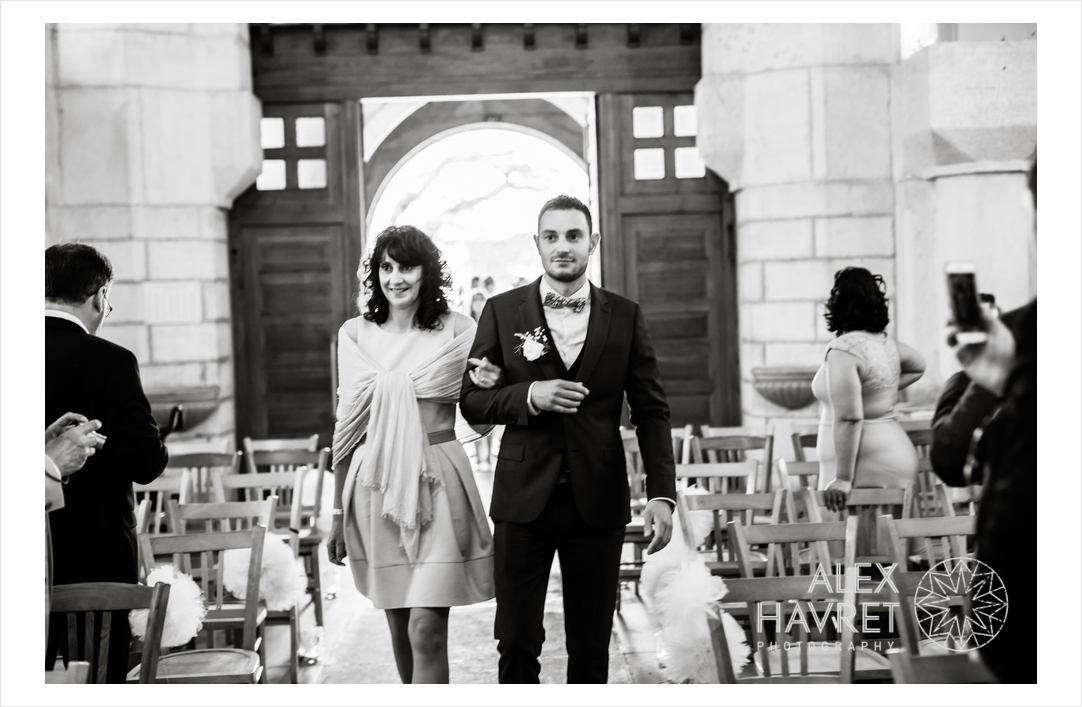alexhreportages-alex_havret_photography-photographe-mariage-lyon-london-france-LF336-église-4042