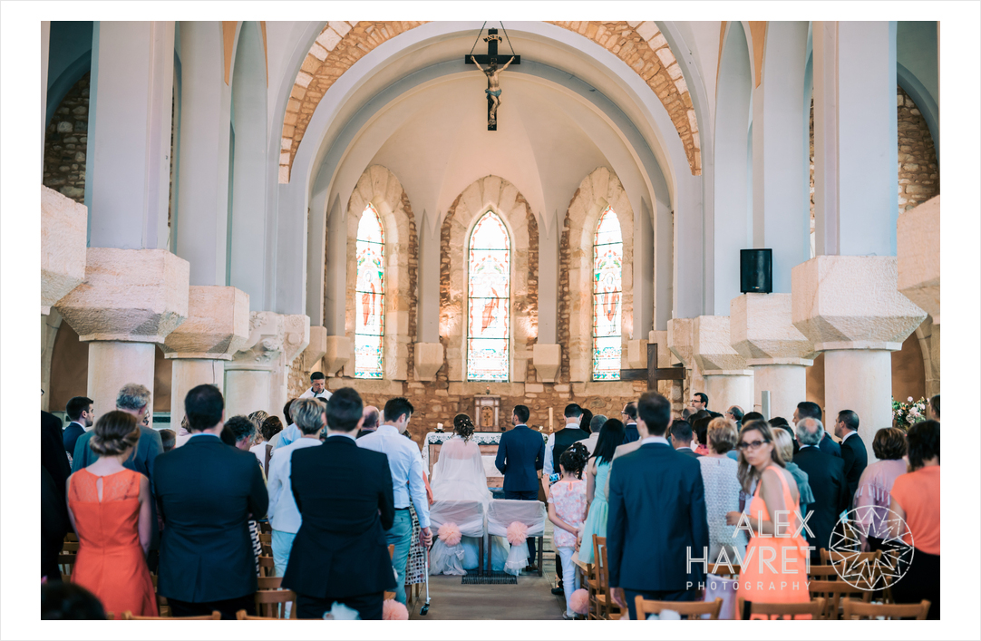 alexhreportages-alex_havret_photography-photographe-mariage-lyon-london-france-LF354-église-4116
