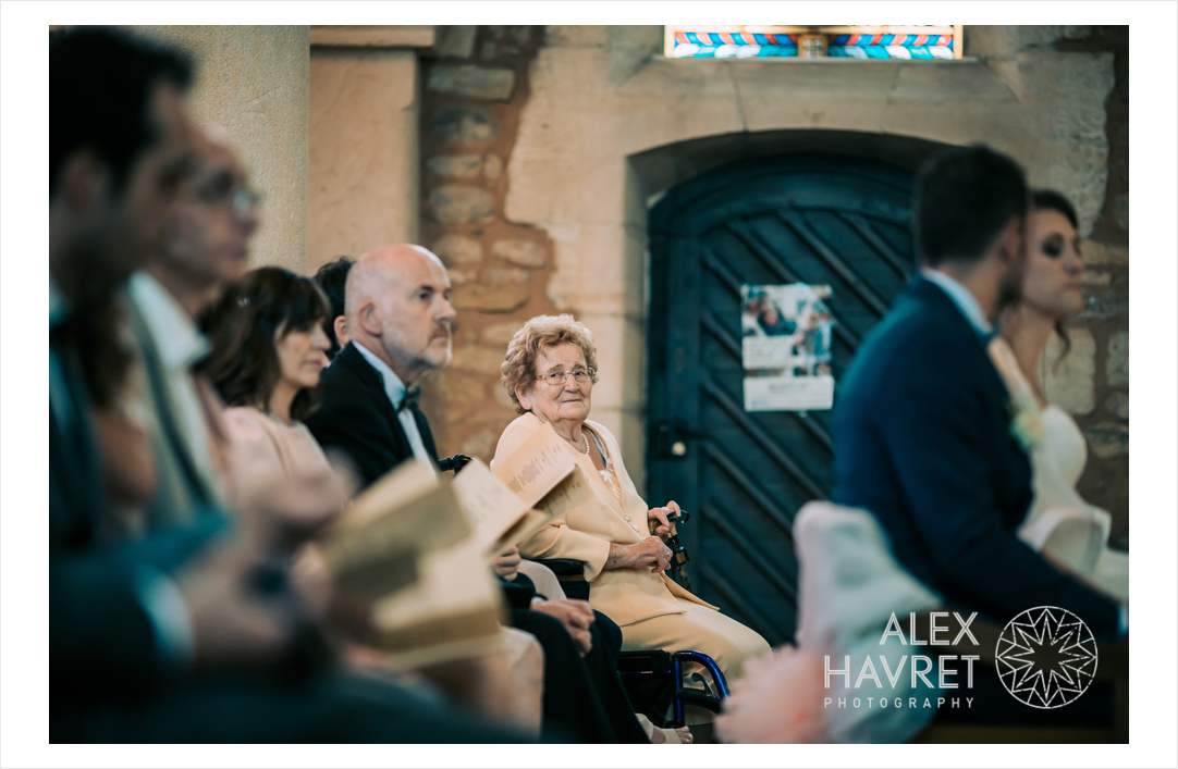alexhreportages-alex_havret_photography-photographe-mariage-lyon-london-france-LF362-église-4140