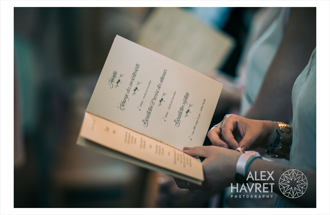 alexhreportages-alex_havret_photography-photographe-mariage-lyon-london-france-LF365-église-4148