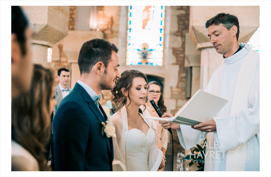 alexhreportages-alex_havret_photography-photographe-mariage-lyon-london-france-LF395-église-4232