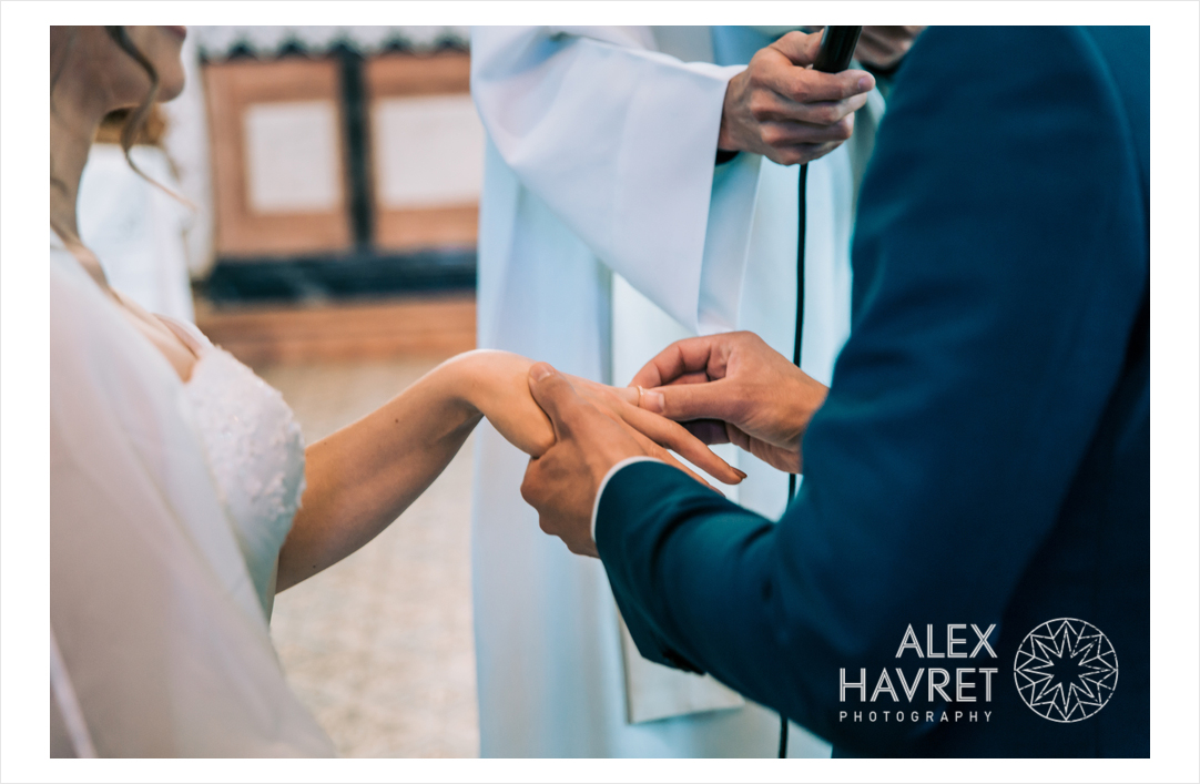 alexhreportages-alex_havret_photography-photographe-mariage-lyon-london-france-LF404-église-4261