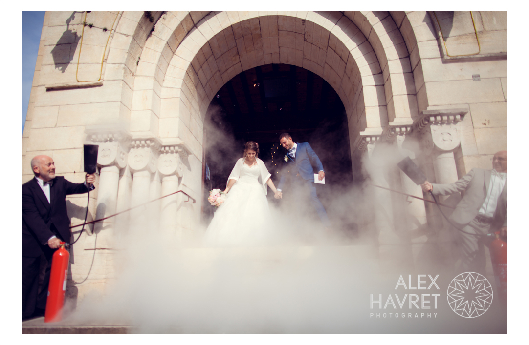 alexhreportages-alex_havret_photography-photographe-mariage-lyon-london-france-LF437-église-4378