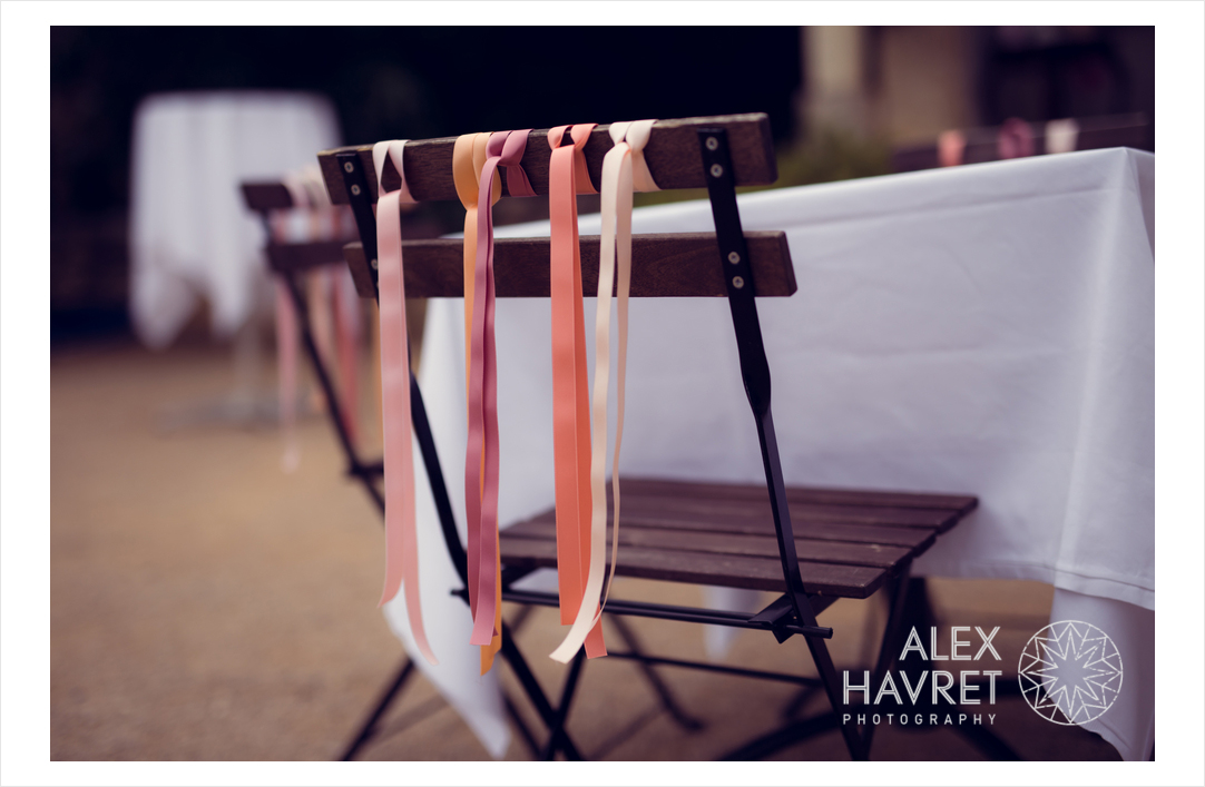 alexhreportages-alex_havret_photography-photographe-mariage-lyon-london-france-LF476-cocktail-4476