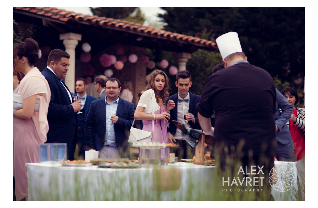 alexhreportages-alex_havret_photography-photographe-mariage-lyon-london-france-LF494-cocktail-4561