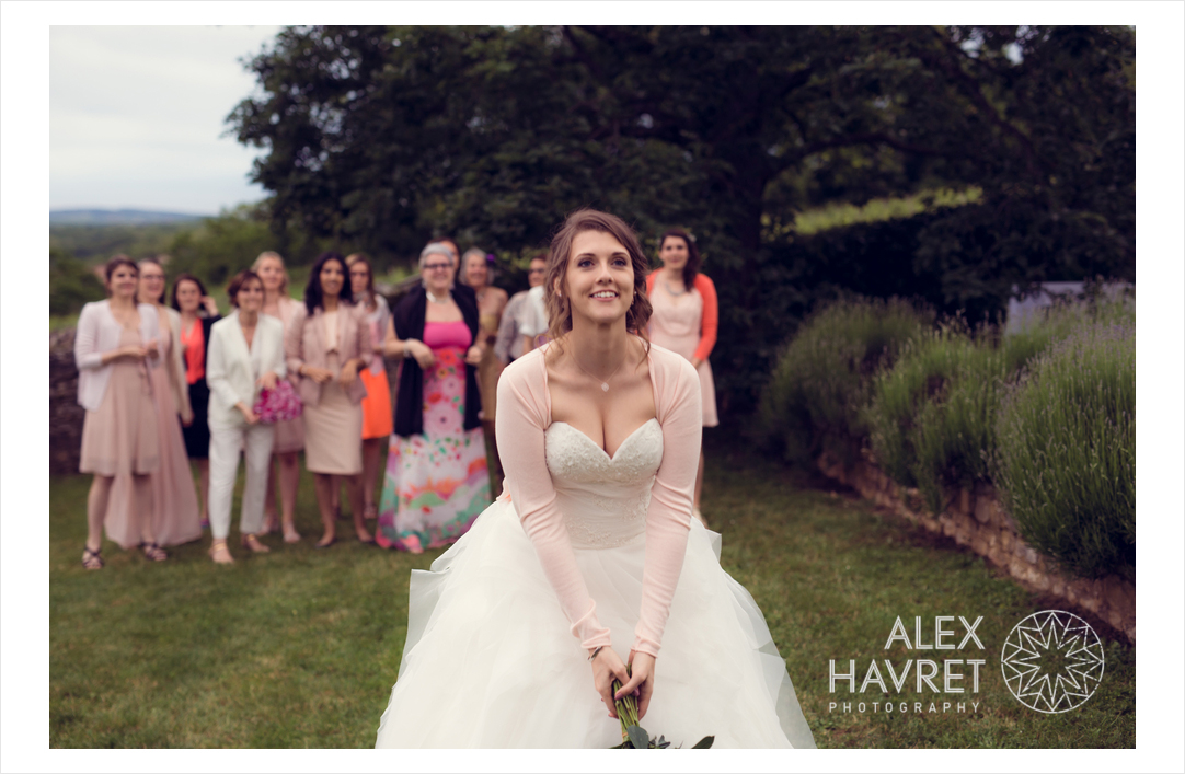 alexhreportages-alex_havret_photography-photographe-mariage-lyon-london-france-LF524-cocktail-5320