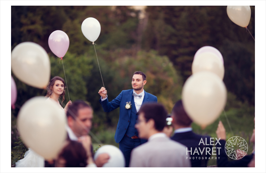 alexhreportages-alex_havret_photography-photographe-mariage-lyon-london-france-LF537-cocktail-5391
