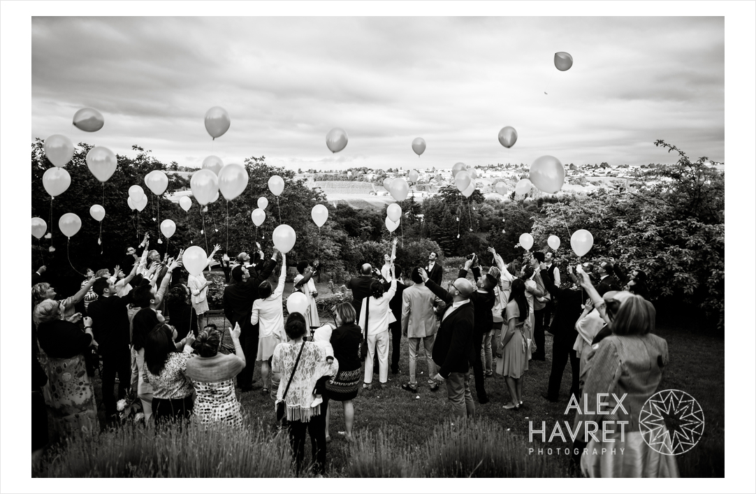 alexhreportages-alex_havret_photography-photographe-mariage-lyon-london-france-LF538-cocktail-5396