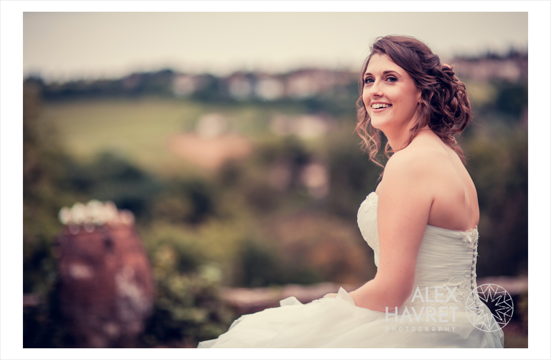 alexhreportages-alex_havret_photography-photographe-mariage-lyon-london-france-LF551-couple-4778