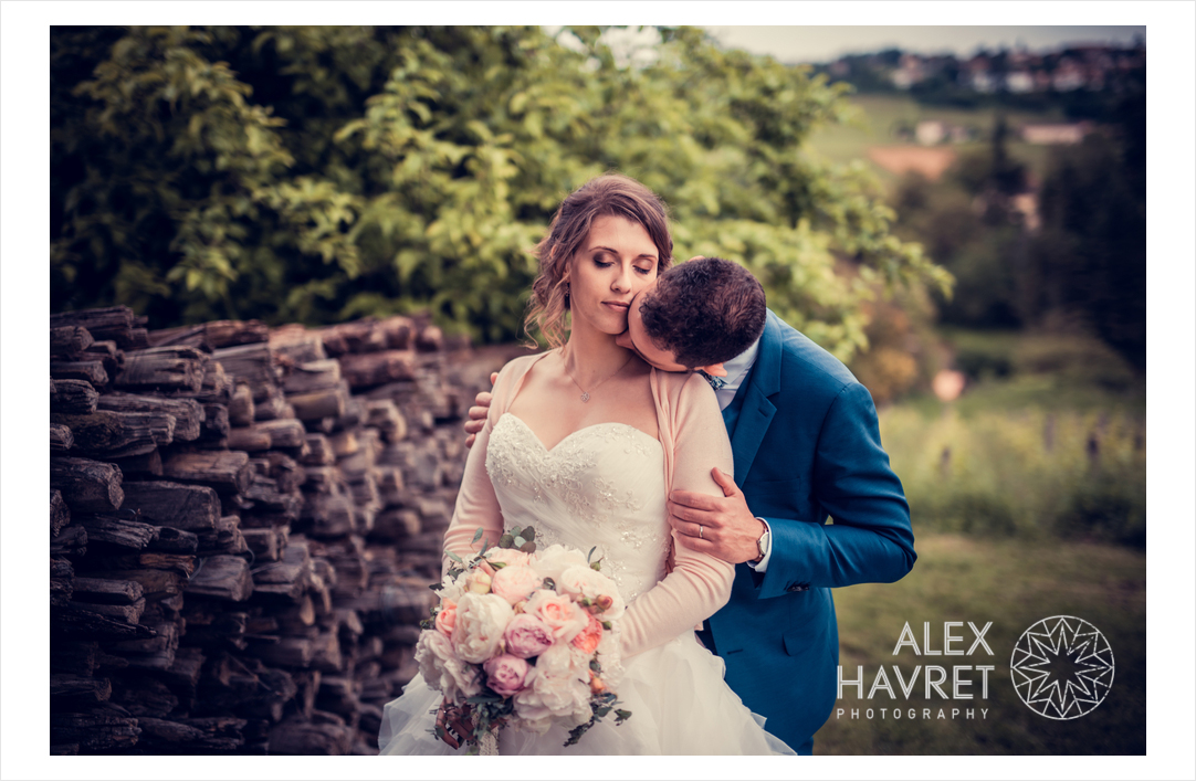 alexhreportages-alex_havret_photography-photographe-mariage-lyon-london-france-LF586-couple-5001