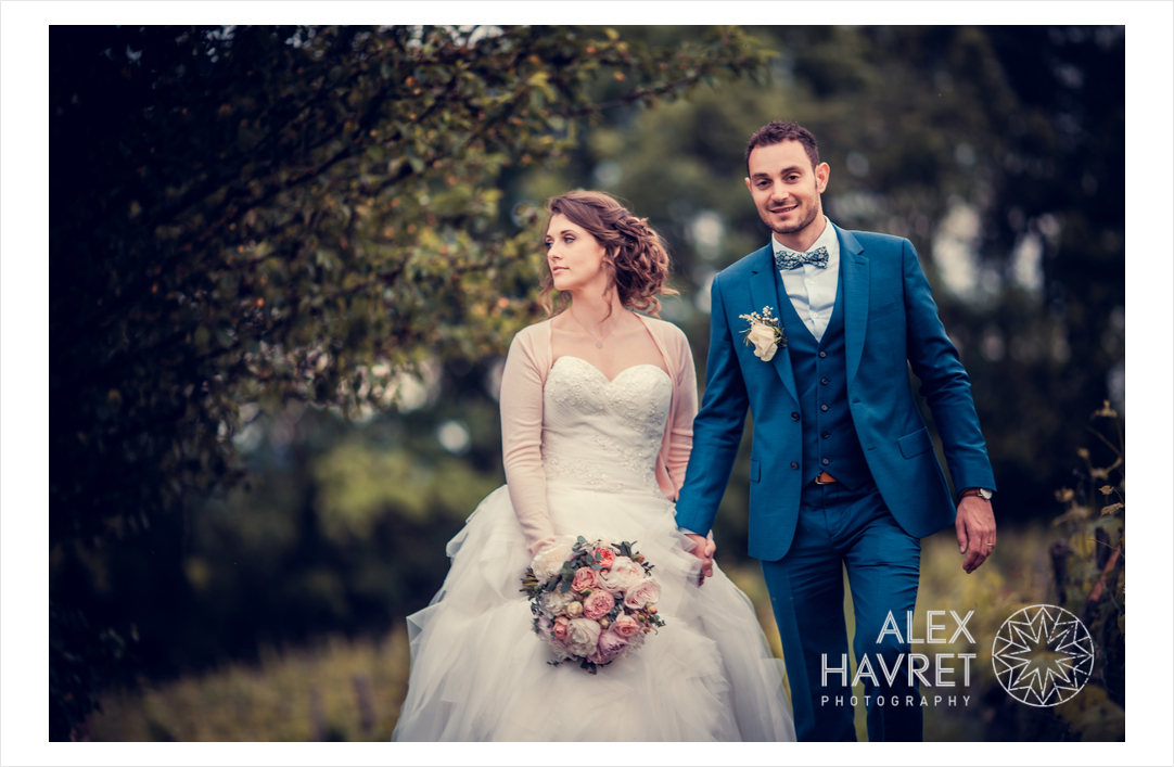 alexhreportages-alex_havret_photography-photographe-mariage-lyon-london-france-LF594-couple-5058