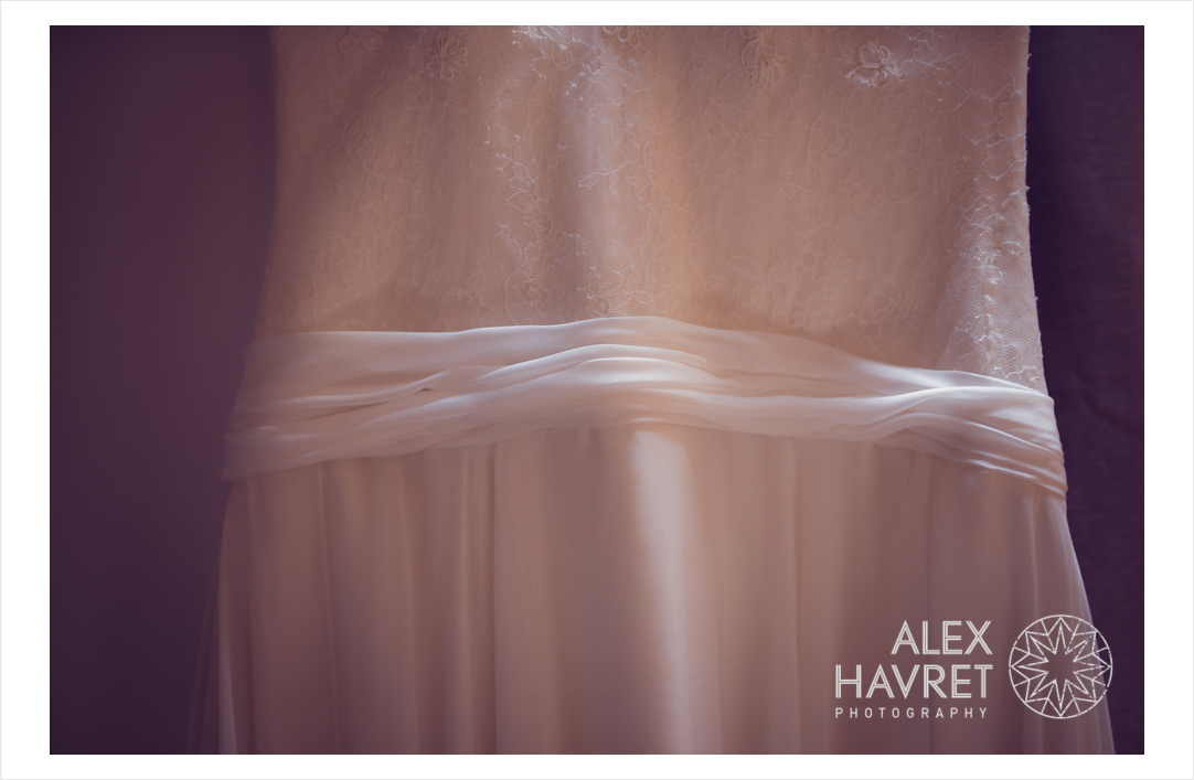 alexhreportages-alex_havret_photography-photographe-mariage-lyon-london-france-SN-2258