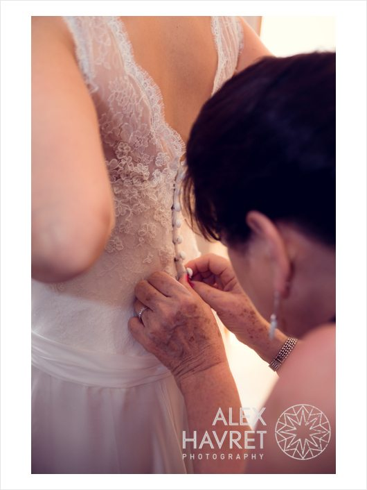 alexhreportages-alex_havret_photography-photographe-mariage-lyon-london-france-SN-2330